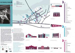 130704_IKM_Metropolitanka_mapa_ENG_online