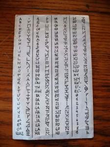 alfabet_do_glinianej_tabliczki