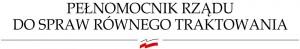 Pelnomocnik_logo