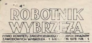 Biblioteka_Cyfrowa_Osrodka_KARTA__Robotnik_Wybrzeza__na_strone