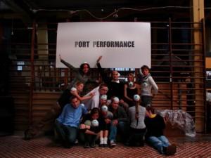 Port_Performance_Modelarnia_2006_mniejsze