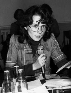 A. Pienkowska