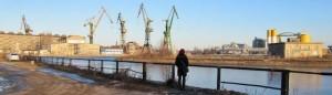 stocznia_panorama.jpg