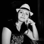 fot. Anna Stypułkowska