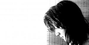 sad_girl