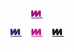 Metropolitanka-logo_012