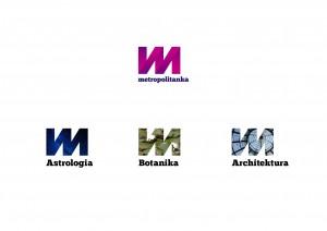 Metropolitanka-logo_013