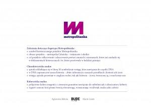 Metropolitanka-logo_014