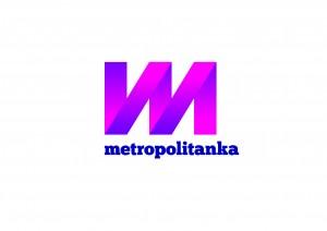 Metropolitanka-logo_01_CMYK