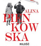alina pienkowska_okladka