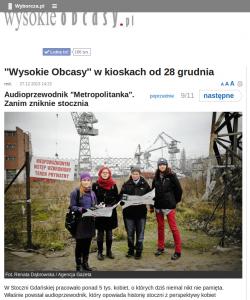 Źródło: wysokieobcasy.pl