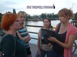 Fot. Agnieszka i Alicja Żarkiewicz