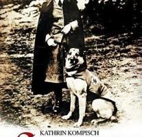 """""""Sprawczynie"""" Kathrin Kompish, źródło: historia.org.pl"""