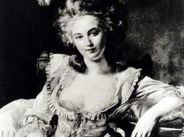 portret-damy-trinquesse