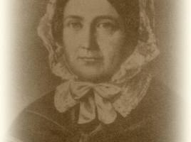 Ewa Felińska