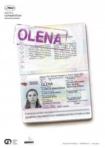 00 OLENA_plakat_A4