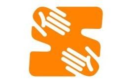 solidarna_szkola_aktu_thumb.png