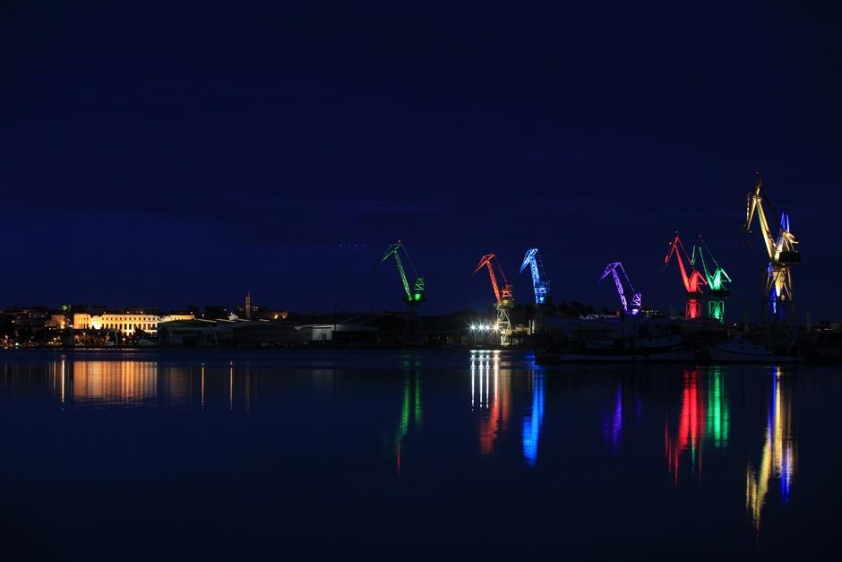 Zdjęcia za Goran Sebelic/Skira, via CityLab.