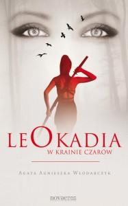 Żródło: http://zaczytani.pl/ksiazka/leokadia_w_krainie_czarow,druk