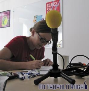 fot. Irena Wojcieszak