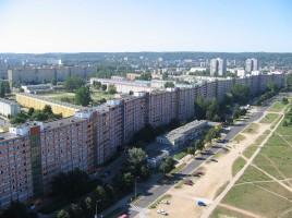 1280px-GDANSK,_Falowiec_na_Obroncow_Wybrzeza