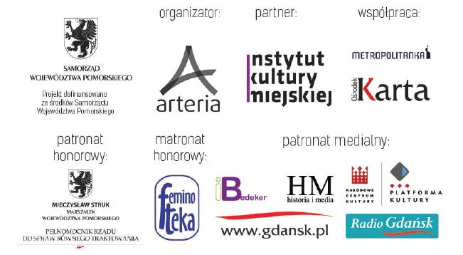 sjk 2 belka logotypów