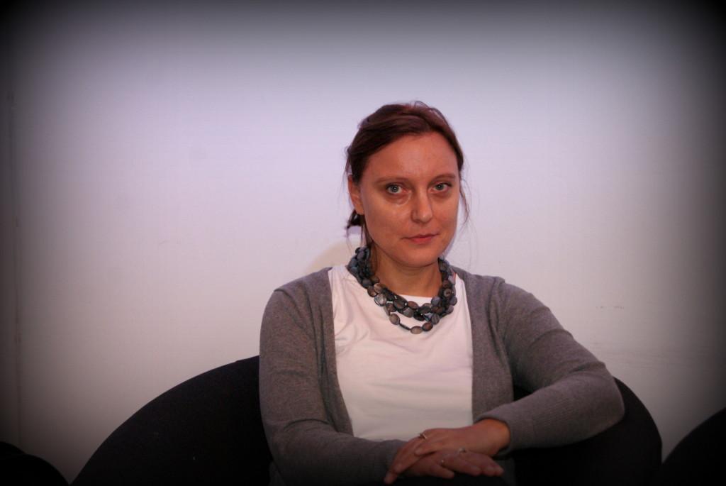 Fo. Dominika Ikonnikow