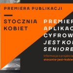 851x315_pik_cover_photo_metropolitanka_100_KB