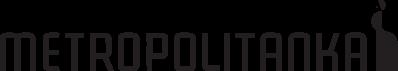 Projekt Metropolitanka