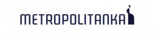 cropped-metropolitanka-logo-gimp1.jpg