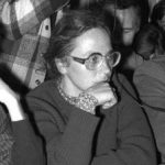 Joanna Duda-Gwiazda fot. Jacek Awakumowski zbiory ECS
